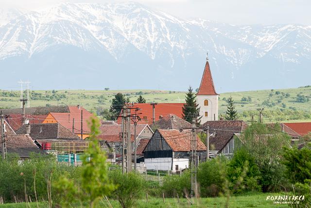 Sibiu si imprejurimi_8236