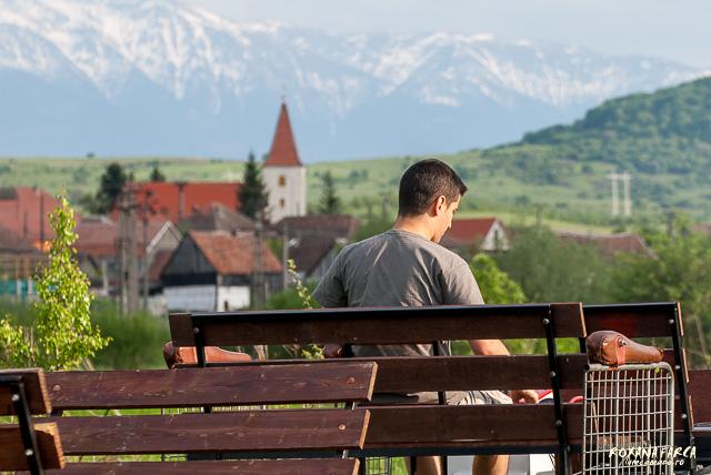 Sibiu si imprejurimi_8238
