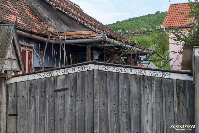 Sibiu si imprejurimi_8265