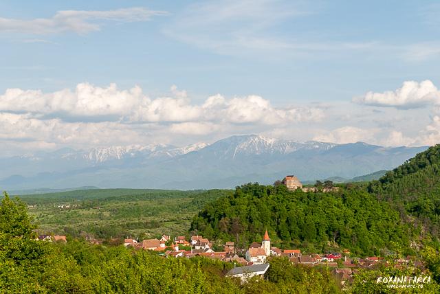 Sibiu si imprejurimi_8500