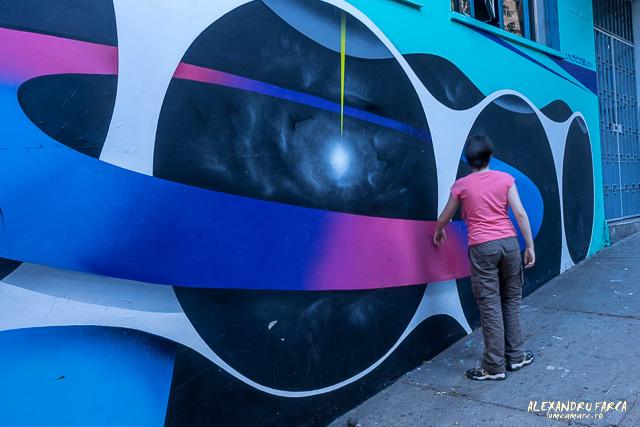 Valparaiso_street_art_01237