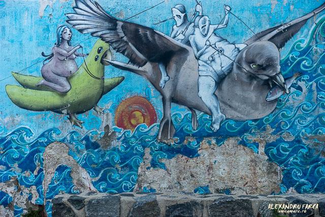 Valparaiso_street_art_01441
