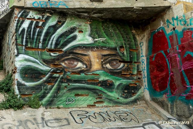 Valparaiso_street_art_01479