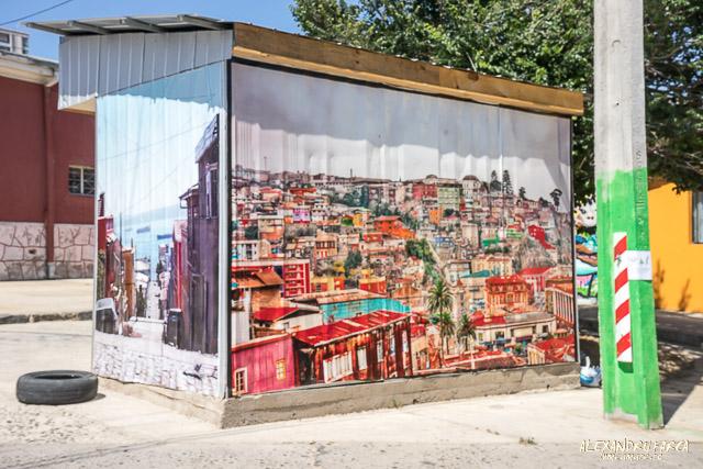 Valparaiso_street_art_01515