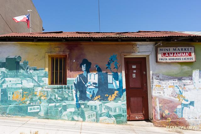 Valparaiso_street_art_01551