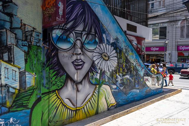 Valparaiso_street_art_01590