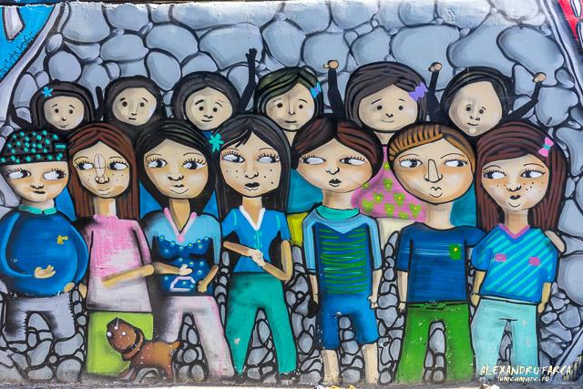 Valparaiso_street_art_01609