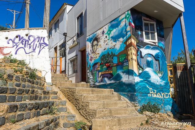 Valparaiso_street_art_01655