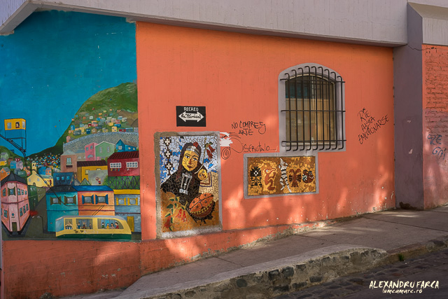 Valparaiso_street_art_01667