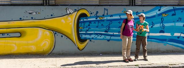 Valparaiso_street_art_01669