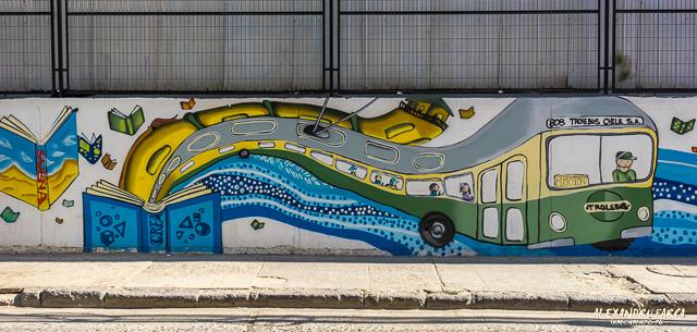Valparaiso_street_art_01675