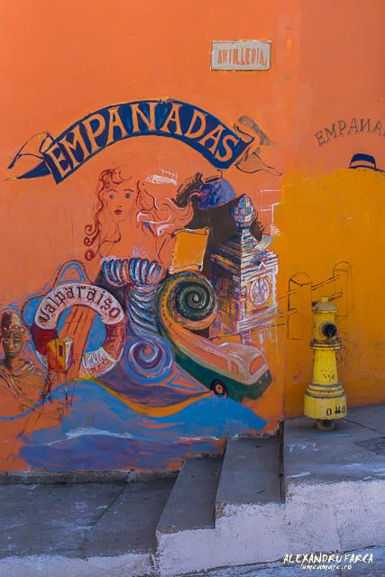 Valparaiso_street_art_01725