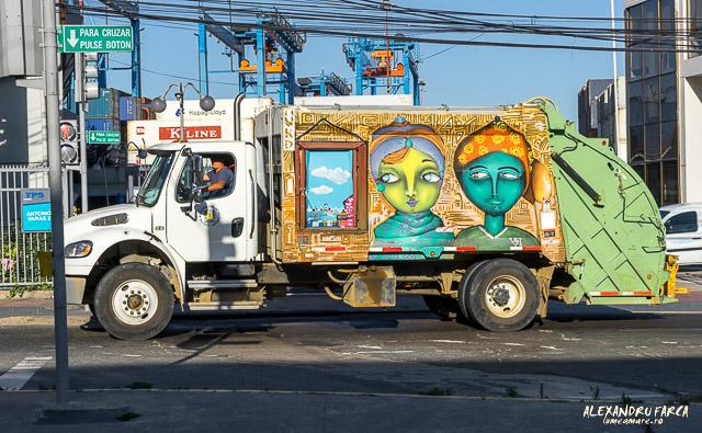 Valparaiso_street_art_01750