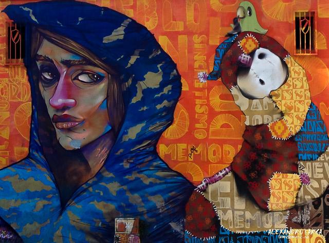 Valparaiso_street_art_IP_3097
