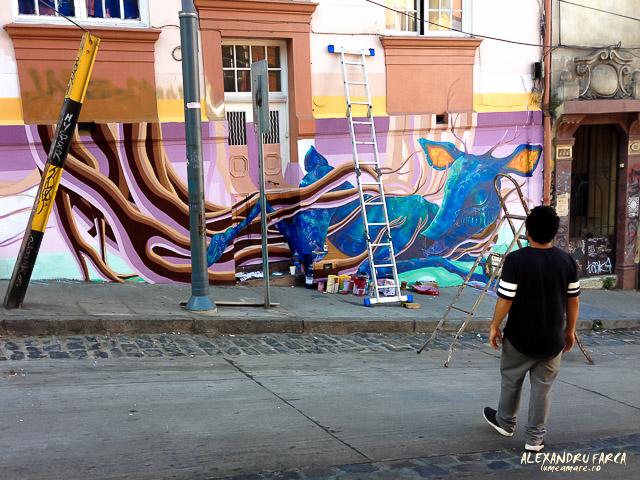Valparaiso_street_art_IP_3099