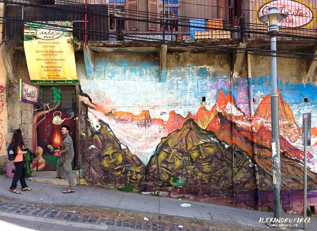 Valparaiso_street_art_IP_3102