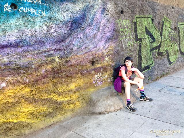 Valparaiso_street_art_IP_3104