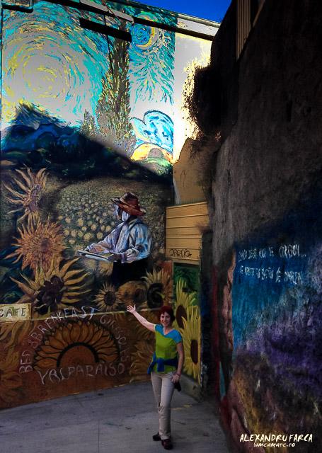 Valparaiso_street_art_IP_3106