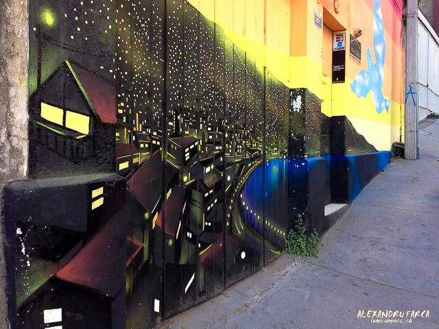 Valparaiso_street_art_IP_3111
