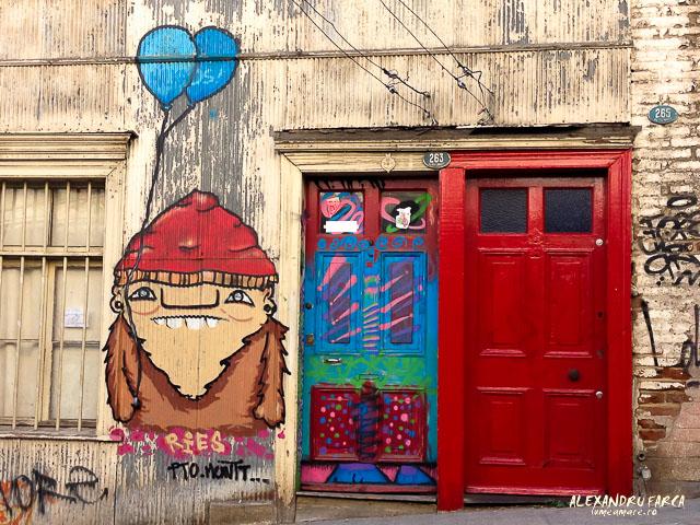 Valparaiso_street_art_IP_3117