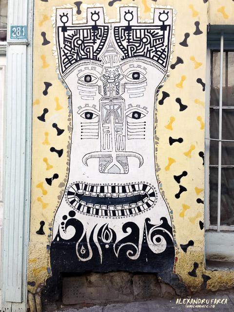 Valparaiso_street_art_IP_3119