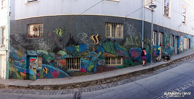 Valparaiso_street_art_IP_3125