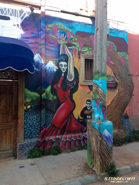 Valparaiso_street_art_IP_3128