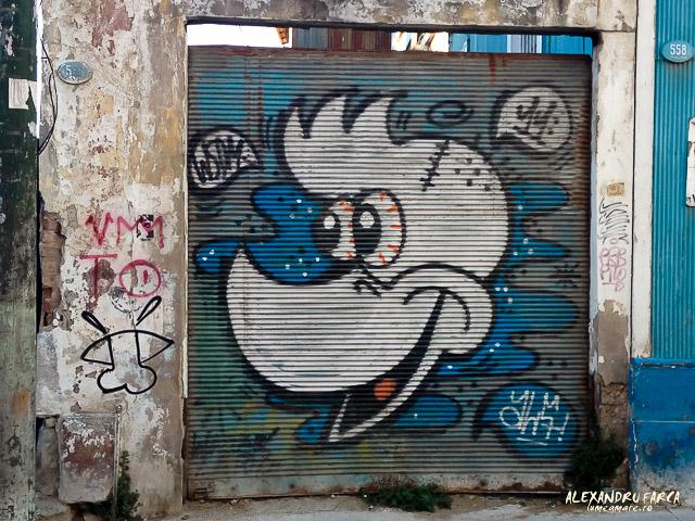 Valparaiso_street_art_IP_3153