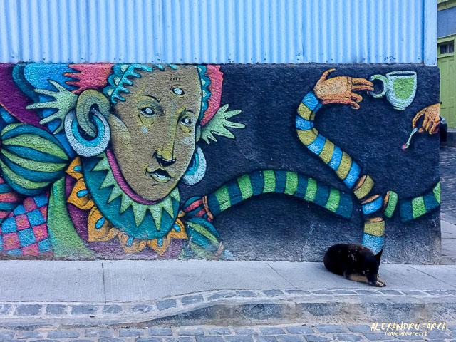 Valparaiso_street_art_IP_3172