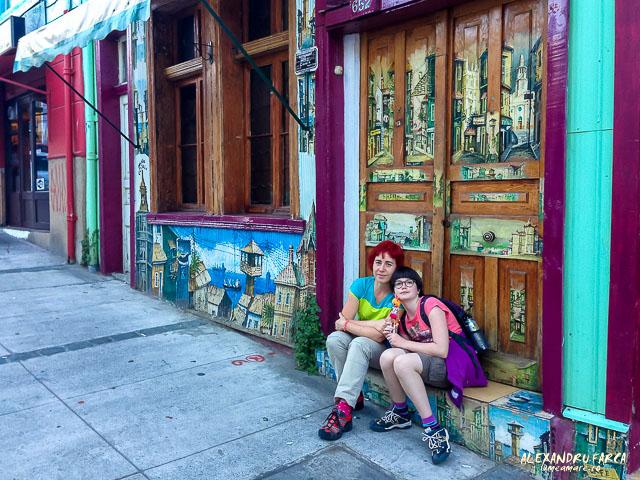 Valparaiso_street_art_IP_3176