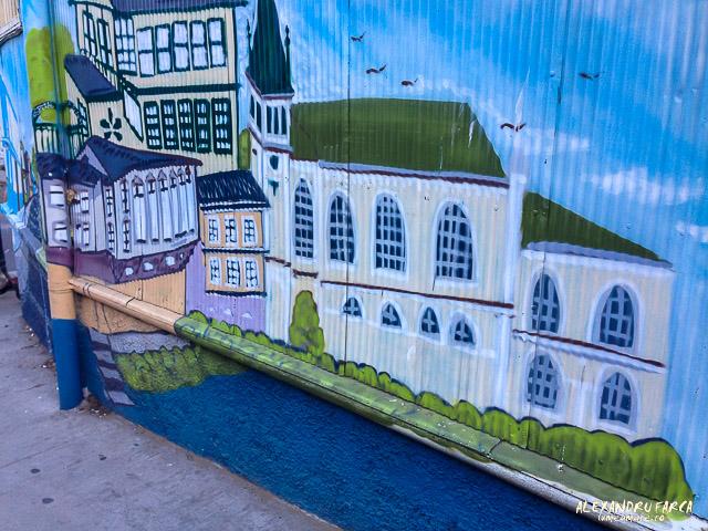 Valparaiso_street_art_IP_3179