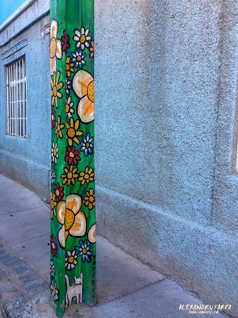 Valparaiso_street_art_IP_3182