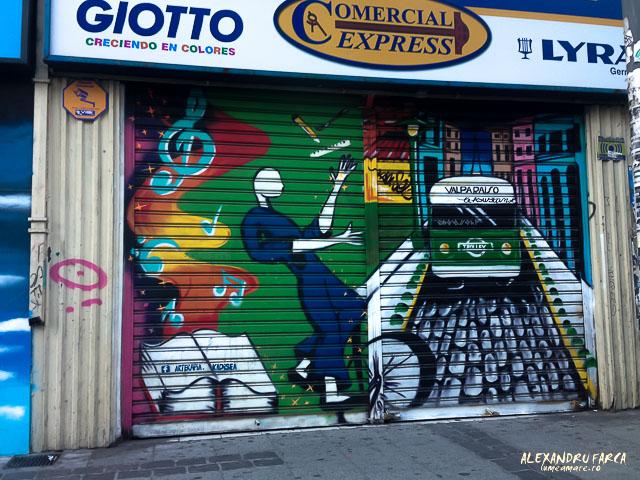 Valparaiso_street_art_IP_3206