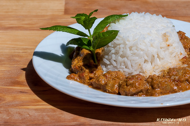 Lamb_curry_0327