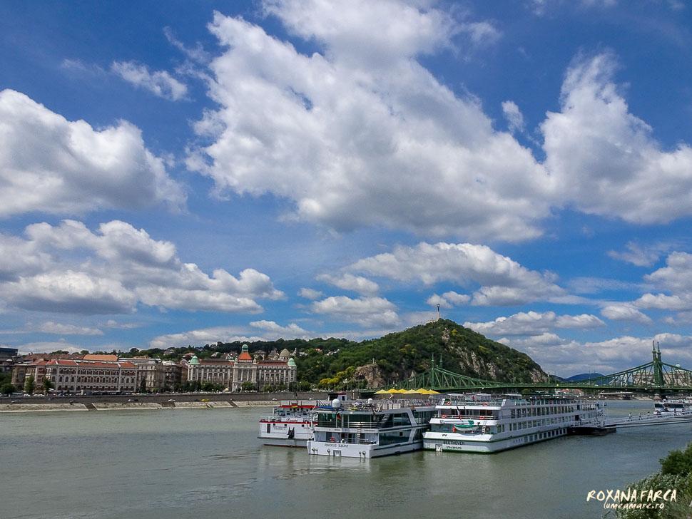 Budapesta_0735