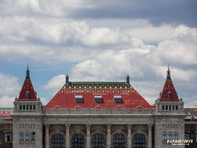 Şi mai mult, detalii pe care nu le-aş fi văzut nicicum cu ochiul liber, peste Dunăre