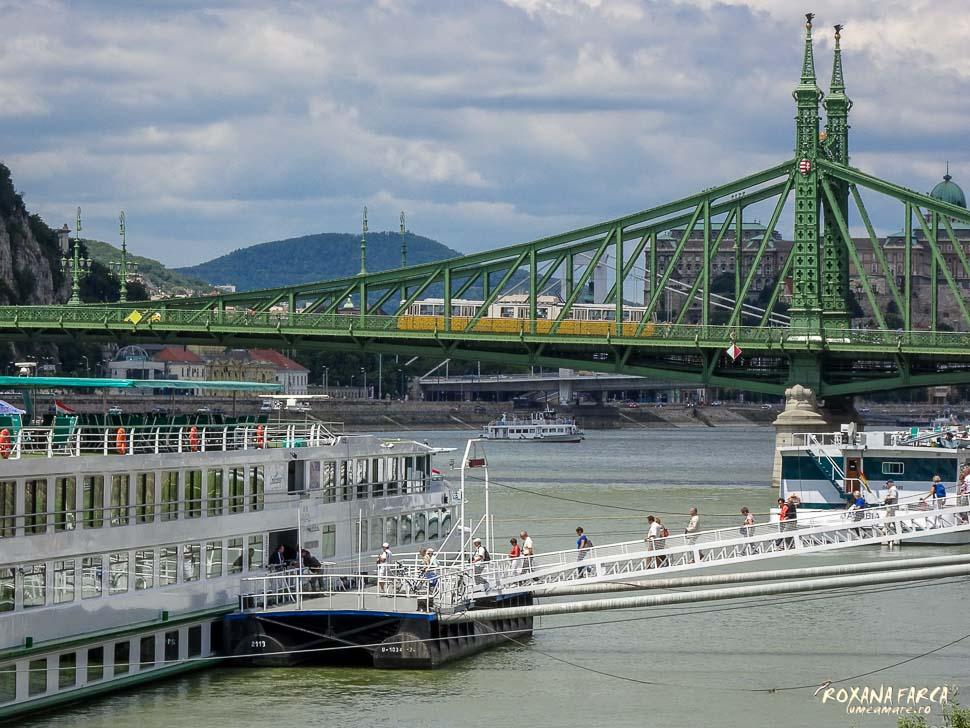 Budapesta_0747