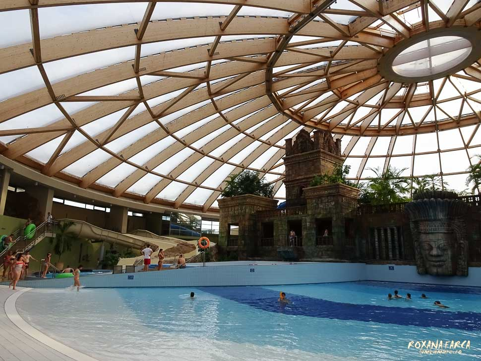 Budapesta_Aquaworld0886