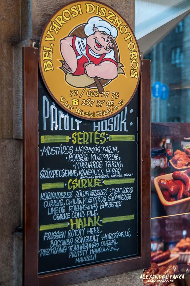 Budapesta_Culinar_2005