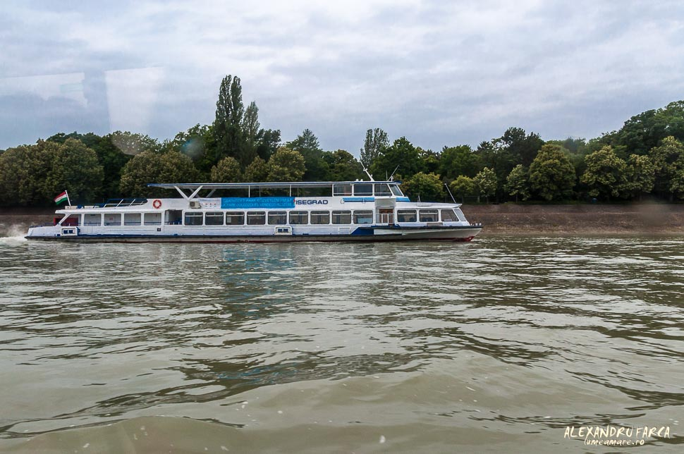 Budapesta_Riverride_2032