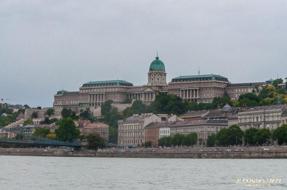 Budapesta_Riverride_2063