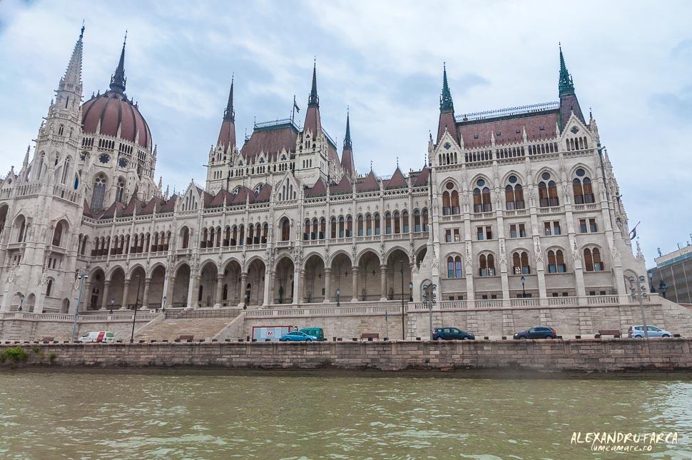 Budapesta_Riverride_2074
