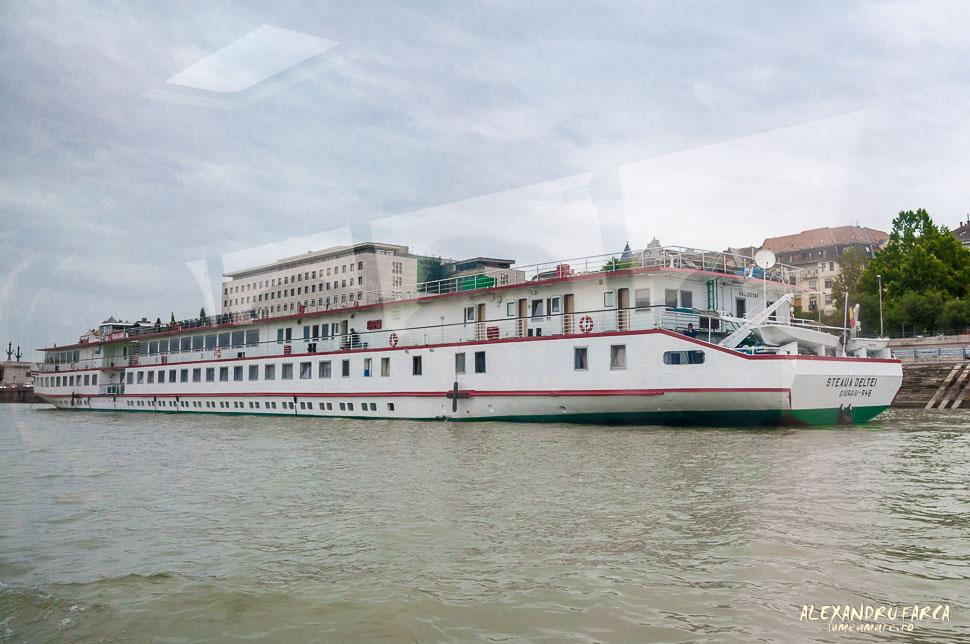 Budapesta_Riverride_2079