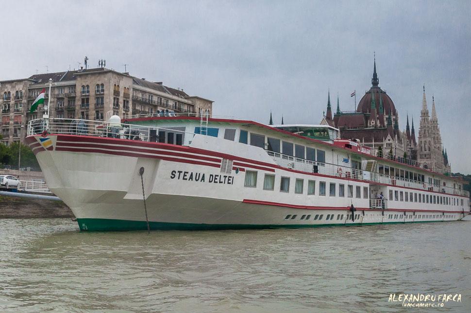 Budapesta_Riverride_2087