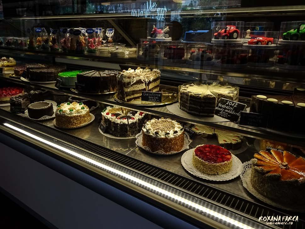 Budapesta_culinar_1023