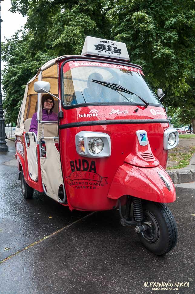 Budapesta_tuktuk_2102