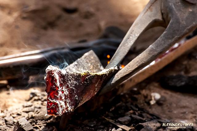 Blacksmith_0086