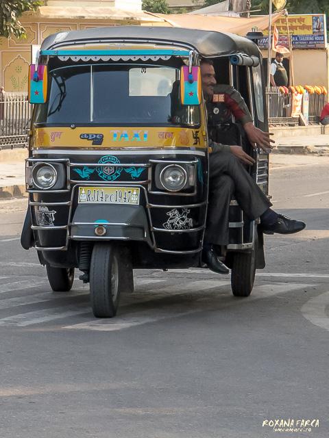 Jaipur_0742