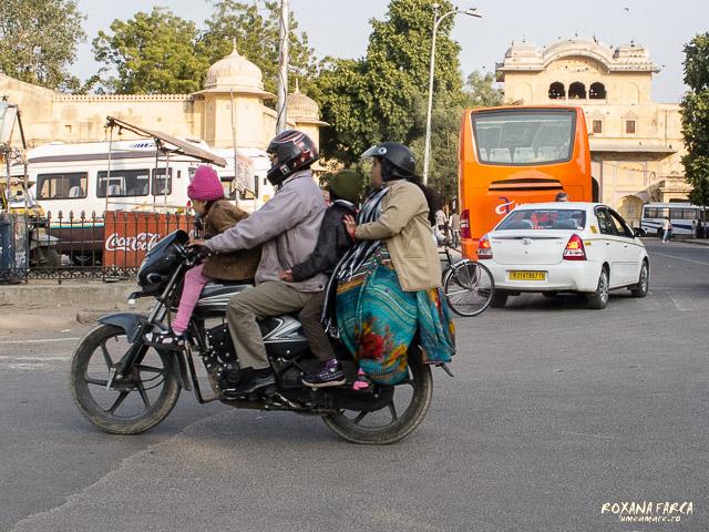 Jaipur_0744