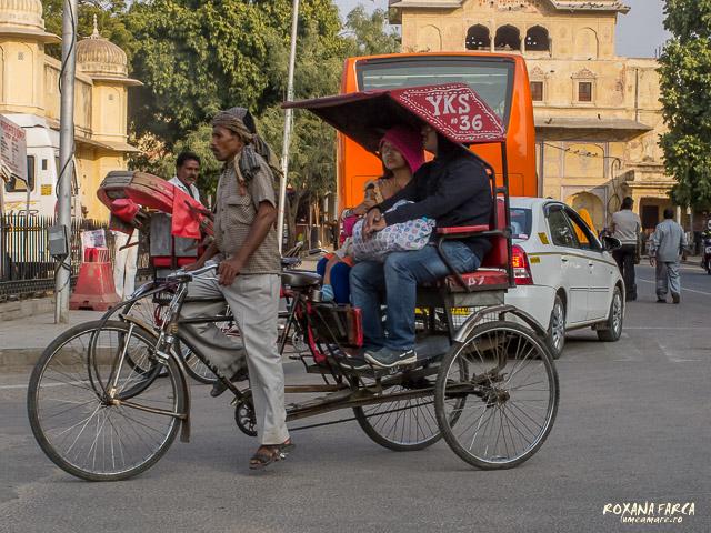 Jaipur_0747
